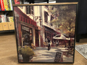 Picture - Purchased at Homesense