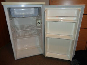 BAR FRIDGE FOR SALE