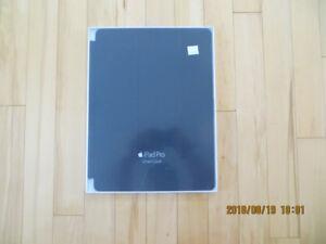 iPad Pro 12.9 Smart Cover