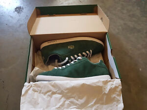Selling lacoste shoes