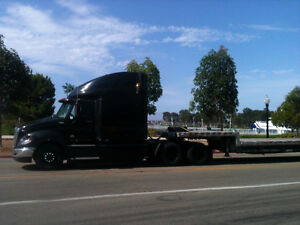 DRIVERS & OWNER OPERATORS WANTED!!! West Island Greater Montréal image 10