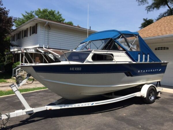 Islander Mr For Sale