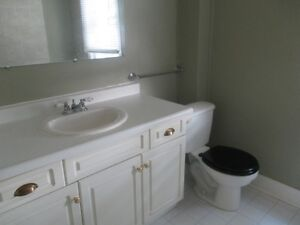 St Thomas three bedroom house for rent London Ontario image 10