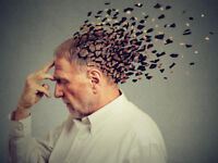 The Link Between Dementia and Hearing Loss : A Free Community In