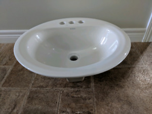Mirolin Sink - Excellent Condition