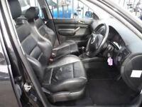 VW Golf GTI 5dr