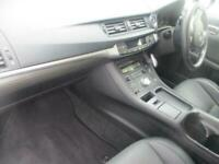 Cars lexus is in Scotland | Cars for Sale - Gumtree