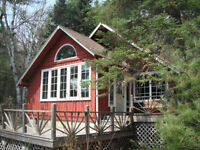 Cottage for sale Dorset, Ontario