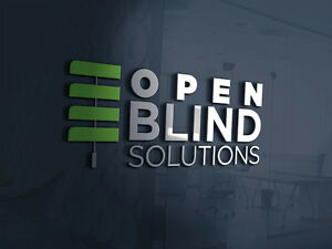 BLINDS - SHADES - SHUTTERS (ALL LOWER MAINLAND)