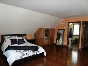 Maison à vendre au 366, Route 295 à Dégelis, Qc Rimouski / Bas-St-Laurent Québec image 9