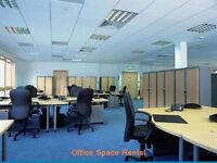 Co-Working * Westpoint - Gogar - EH12 * Shared Offices WorkSpace - Edinburgh