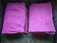 Pottery Barn Crib Sheets