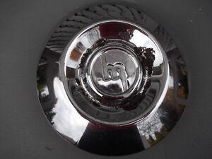 Vintage Mazda Hub Cap