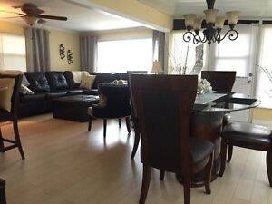 WANTED Furnished 2 Bedroom rental in the Waterford Valley area
