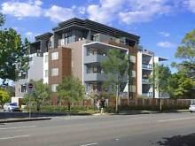 Epping Best Value Off-the-plan Apartments Epping Ryde Area Preview