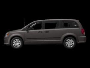2018 Dodge Grand Caravan SXT Premium Plus  - Navigation - $109.2