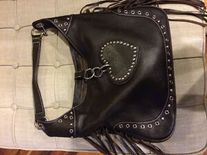 Designer authentic bags in great condition