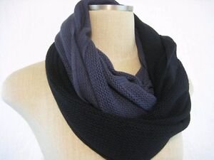 Lululemon Om Onward Scarf