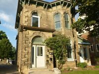 Beautiful income property on Brant Ave in Brantford