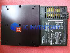 1PCS 1MBI300U2H-060L-50 New Best Offer Module Best Price Quality Assurance