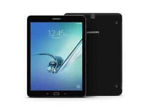 PRE-CHRISTMAS AWESOME SALE ON SAMSUNG TAB S2 TAB S TAB PC TAB 3 7 TAB A