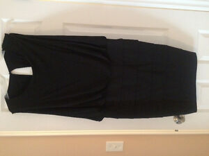 Beautiful dresses for a great price London Ontario image 1