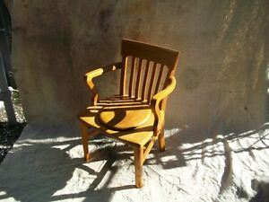 COMMODE CHAIR Prince George British Columbia image 1