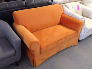 Quality Loveseats - We Pay the HST Cambridge Kitchener Area image 4