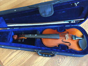 Violin - youth size - 20""