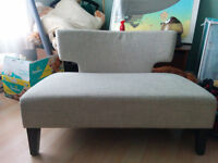 Couch/Loveseat from ZONE