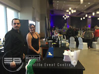 Elite Bartending service and photobooths service