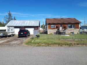 Great family home!***Reduced****