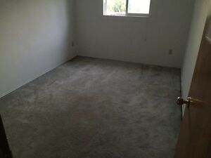 One Room For Rent in our House! -Musicians Prefered