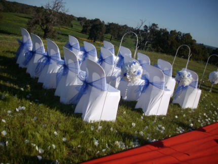 Wedding Packages For Hire Bullsbrook Swan Area Preview