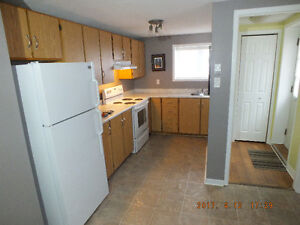 8A Edgecombe - 2 Bedroom Apartment Available Immediately