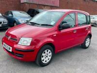 Fiat Panda 1.3 Multijet ref manual. 5 door very cheap runner no issues clean car