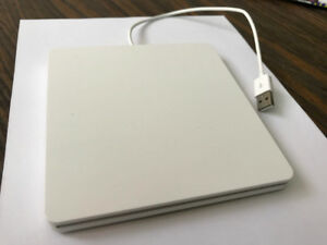 Apple USB CD-Drive