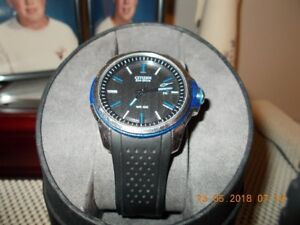 REduced price on this Citizen Eco-Drive watch