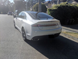 2016 Lincoln MKX for sale ( With Warranty )