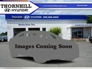 2019 Hyundai Santa Fe 2.4L Essential w/Safety Package FWD