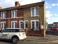 2 Bed House- Swindon Town Centre