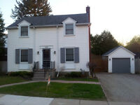 REDUCED ! HOUSE FOR SALE – TRY YOUR OFFER