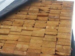 2 x 6- 8'  Lumber