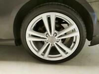 2016 Audi A3 1.6 TDI S Line 3dr DYNAMIC SUSPENSIION - APPLE CARPLAY Hatchback Di