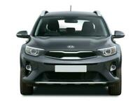 2020 Kia Stonic 1.0T GDi 3 5dr Hatchback Petrol Manual
