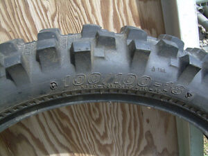 tire for sale lightly used