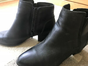 Women's Dress Boot