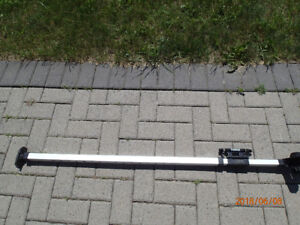 Thule Truck Bicycle Rack