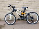 "BMX 20"" mafiabikes bike bicycle"