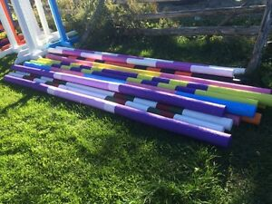 Custom Made Horse Jumps - Holiday Sales  Kingston Kingston Area image 2